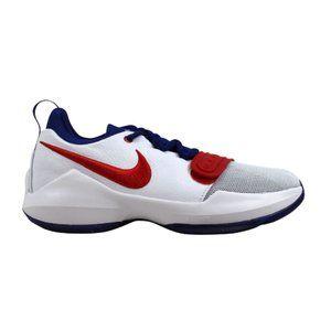 Nike | Pg 1 Paul George Boys Basketball Sneaker